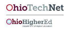 Ohio TechNet