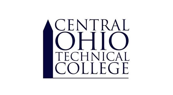 Central Ohio Technical College Logo