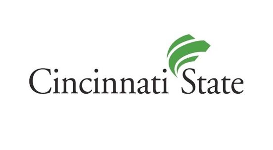 Cincinnati State Logo