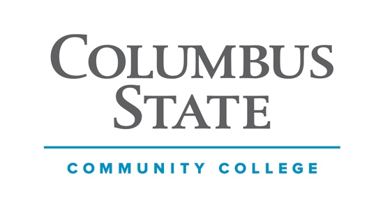 Columbus State Community College Logo
