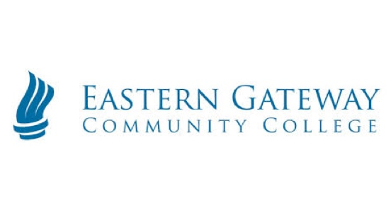 Eastern Gateway Community College logo
