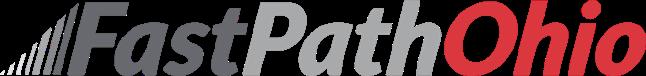 Fast Path Ohio Logo