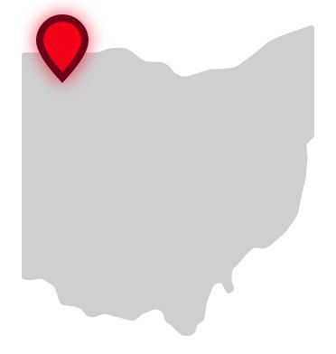 Northwest State Community College Ohiotechnet Org