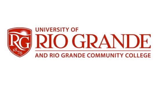 Rio Grande Community College Logo