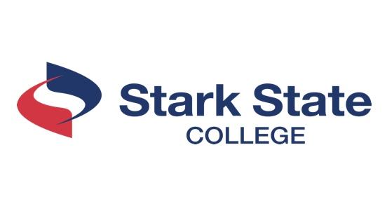 Stark State Logo