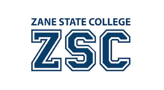 Zane State logo