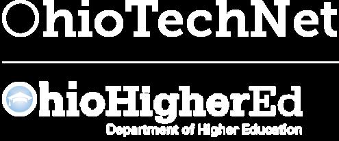 Ohio TechNet