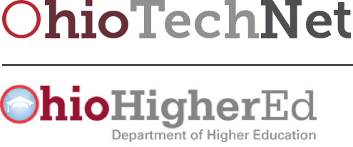 Ohio TechNet logo