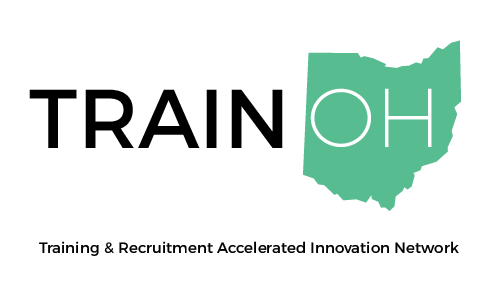 Train Ohio Logo