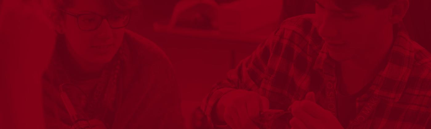 Ohio State University   www.OhioTechNet.org on osu organizational chart, osu student services, university of iowa parking lot map, osu okmulgee campus, osu career services, osu athletics, osu stillwater oklahoma, osu email, osu west campus, osu on campus housing, osu career center, osu bookstore, osu north campus, osu lima campus, osu campus union, osu campus overview, osu beat michigan week, osu campus life, ohio state building map,
