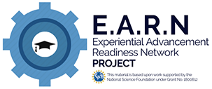 Experiential Advancement Readiness Network Project