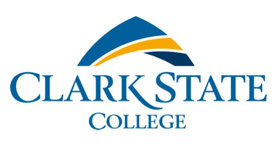 Clark State College