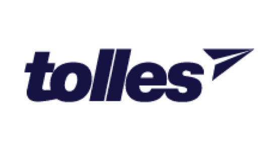 Tolles Career & Technical Center