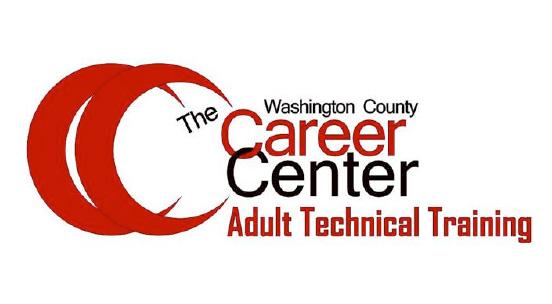 Washtington County Career Center logo
