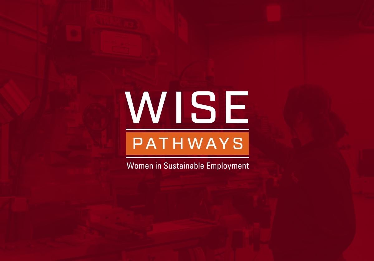 Wise Pathways